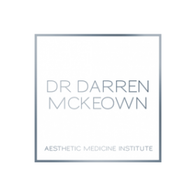 Dr. Darren Mckeown, Glasgow Cosmetic Surgeon