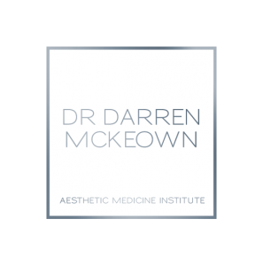 Dr Darren McKeown Cosmetic Surgery in Glasgow.  Botox & Dermal Filler Specialists