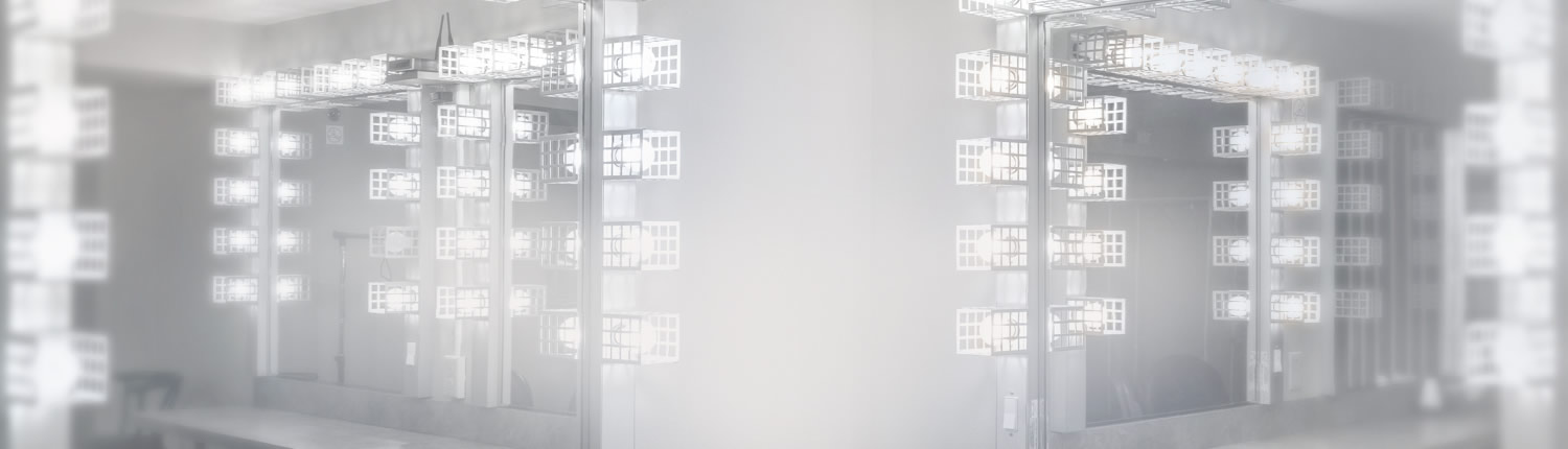 Clinic Background Header Image